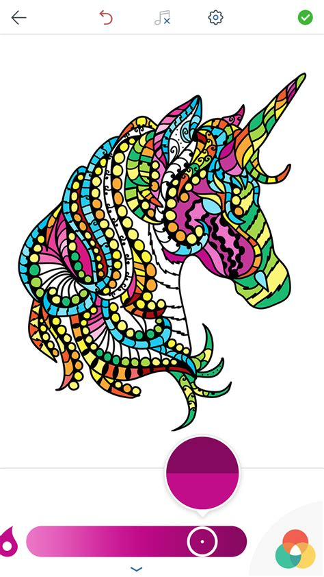 colouring book for adults coloring book for adults for android ios and