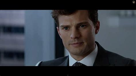 film fifty shades of grey preview fifty shades of grey first trailer