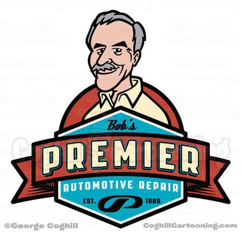 free design logo cartoon coghill cartooning cartoon logos