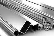Non Ferrous Metal Buyers Perth Premier Metals Call 08 9258 5353 » Home Design 2017