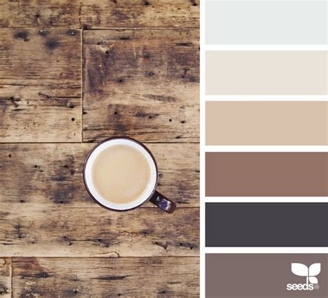 25 best ideas about rustic colors on rustic color schemes rustic color palettes