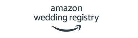 Amazon Wedding Registry Sweepstakes BridalGuide