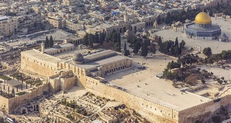 united states of israel has sacrificed sovereignty over unesco to vote on israel s sovereignty over jerusalem on
