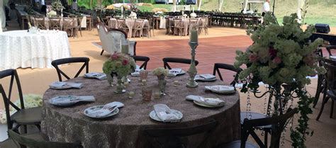 Cheap Chiavari Chair Rental Miami by Table Cloth Rental Rentals With Affordable X