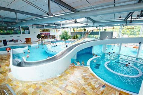 nordhorn zwembad zwembaden geheim over de grens