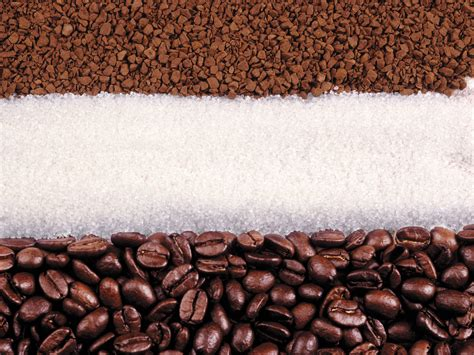coffee wallpaper texture coffee texture wallpapers and images wallpapers