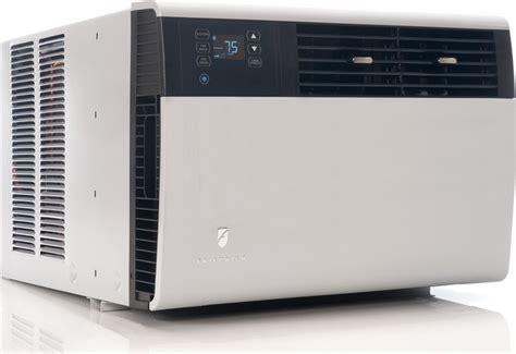 friedrich kuhl sqnd  btu air conditioner