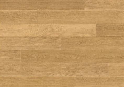 Oak Effect Laminate Flooring by Laminate Flooring Laminate Flooring Oak Effect