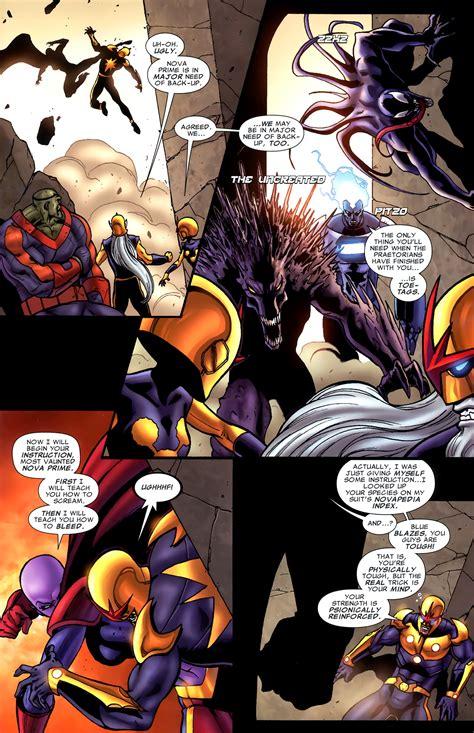Battle Of The Miu Miu Richie Vs Shields by Prime Vs Superman Battles Comic Vine
