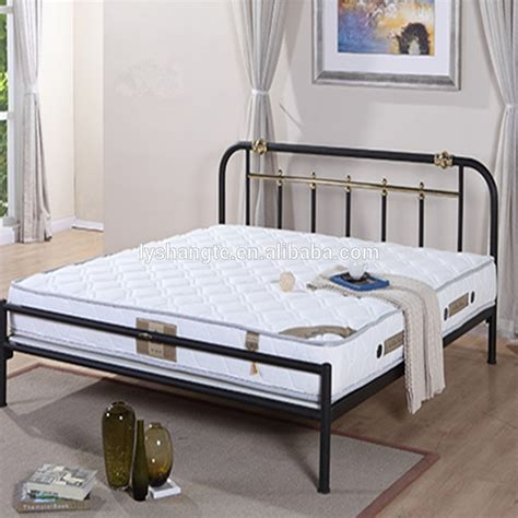 round bed frame cheap king single bed size used child steel single round