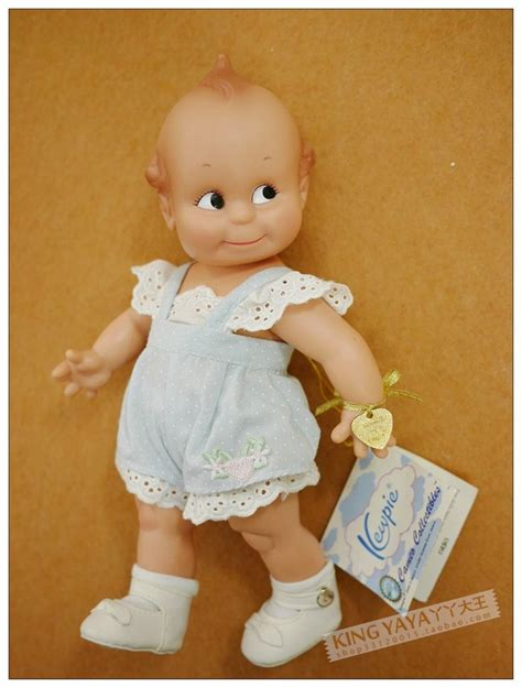 kewpie doll 1414 best kewpie dolls images on kewpie doll