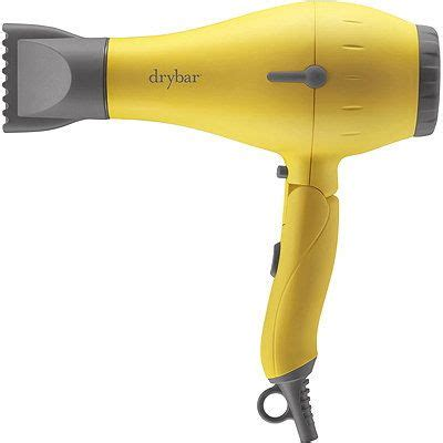 Drybar Hair Dryer Diffuser 1000 ideas about dryer diffuser on hair
