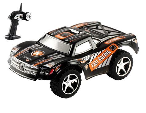Rc Car Wltoys L939 24ghz Propo Mobil Scale Steering High Speed wltoys l939 2 4ghz scale steering high speed mini rc car
