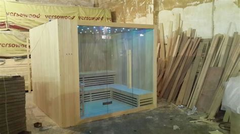 far infrared sauna steam machine home saunas prices buy