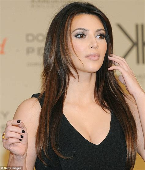 not even time for a costume change kim kardashian breaks tradition by