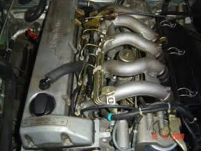 possible alternative con rod for 350sd engines peachparts mercedes shopforum