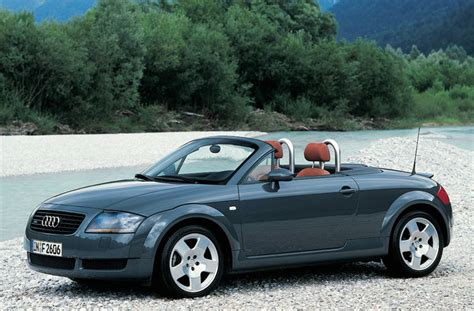 audi tt turbo specs audi tt roadster 1 8 5v turbo 180 pk mk1 1999 parts