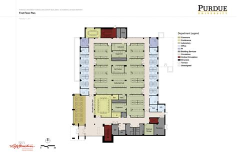 walmart store floor plan walmart store floor plan best free home design idea