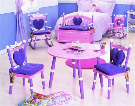 levels of discovery princess toy box bench 25 best princess toys ideas on pinterest disney