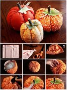 diy fall crafts pinterest phpearth