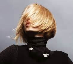mvp haircuts kissimmee hours uni k wax studio in kissimmee fl 34741 citysearch