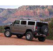 Sports Car Hummer Wallpaper Pictures Images Snaps
