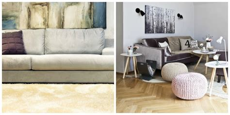 quadri moderni per soggiorno quadri astratti arte per la casa dalani e ora westwing