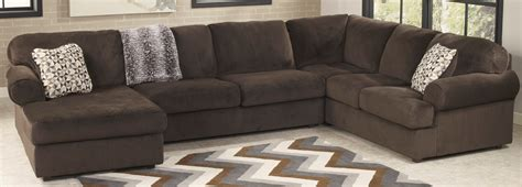 ashley furniture couch reviews ashley furniture dinelli sofa review refil sofa