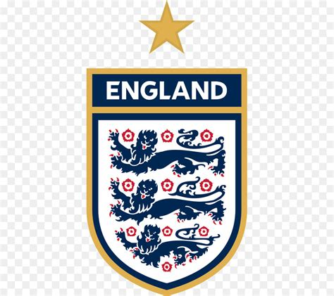 Three Lions three lions football best image and description about
