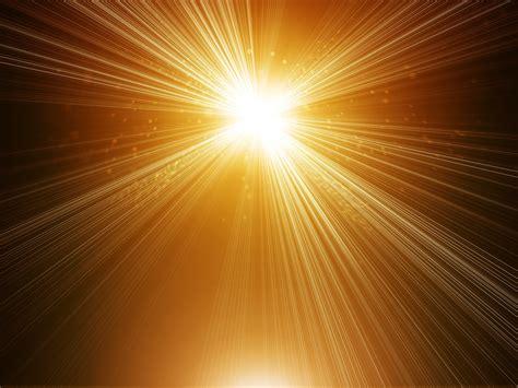 imagenes de luz universo cuadros sin 243 pticos sobre la luz cuadro comparativo