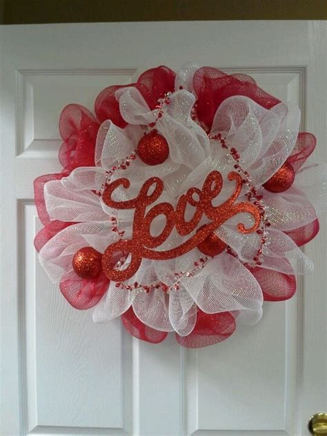 cool ideas for valentines day cool valentine s day wreath ideas for 2014 family