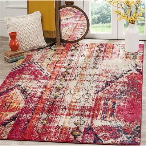 psychology rug the one apartment decor item to splurge on right now apartminty