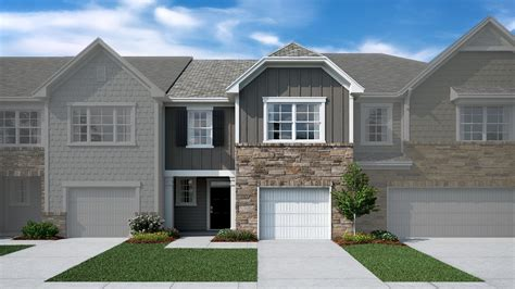 sporting goods apex nc salem pointe new townhomes in apex nc 27523