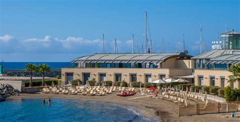 hotel riviera dei fiori san lorenzo al mare hotel riviera dei fiori albergo 4 stelle liguria alberghi