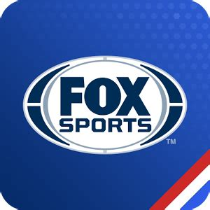 fox sports app for android app fox sports nl apk for windows phone android and apps