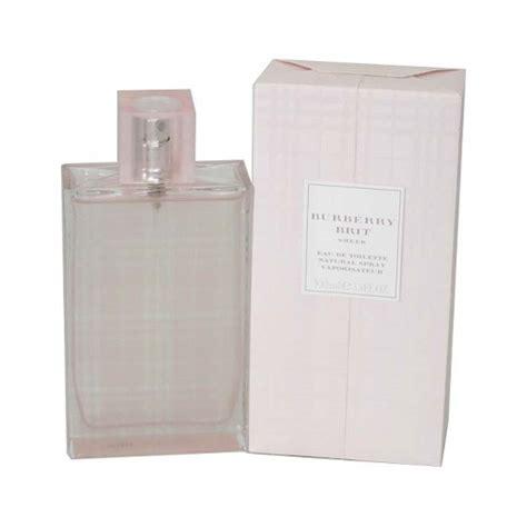 Parfum Burberry Brit Sheer Eau De Toilette Spray 100 Ml Tester burberry brit sheer perfume by burberry 3 3oz eau de