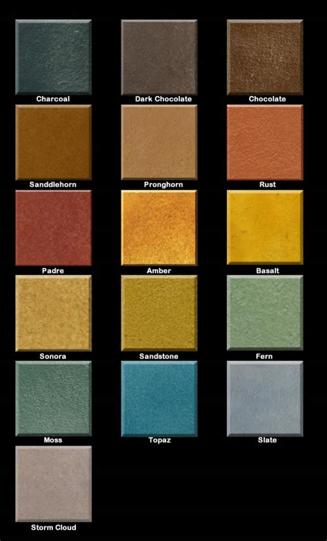 quikrete cement color quikrete colors related keywords quikrete colors