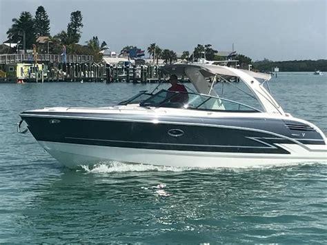 formula boats for sale in florida formula 290 bowrider boats for sale in florida