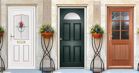 Upvc Doors With Frames Frame Design Reviews Pvc Exterior Doors And Frames