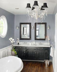 dark grey and white bathroom dark gray bathroom on pinterest gray bathrooms grey