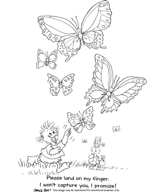 zoo coloring pages for adults suzy coloring pages for adults google search