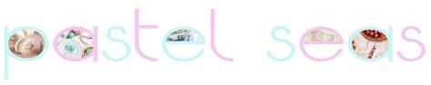 themes tumblr with banner pastel pink theme ρяσƒιℓє ρєяƒєcтιση