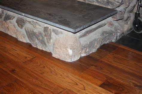 Flooring Installers Needed Floor Installers Needed Carpet Vidalondon