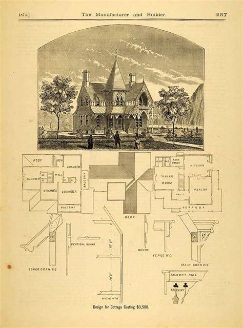 historic victorian floor plans 900 best historic floor plans images on pinterest