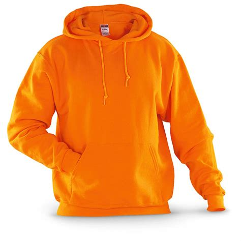 Hoodie Russel Athletic 2 Xxxv Cloth athletic 174 high visibility zip hoodie 228601 fleece soft shell jackets at