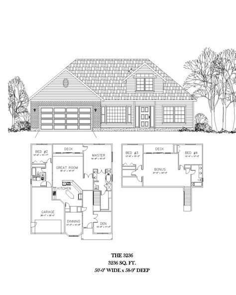 architectural drafting design service custom home plans stock plans dc drafting design professional drafting services