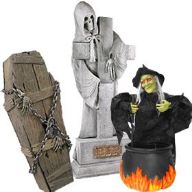 Halloween Props For Sale Halloween Props 100 S On Sale Now
