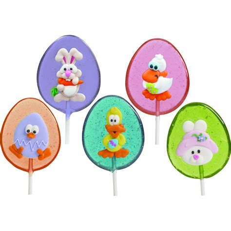 easter gifts for kids the lollipop book club blog easter gifts for kids from