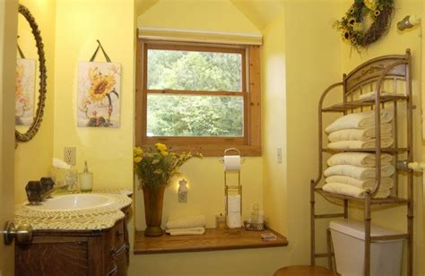 paint colors for rustic bathroom rustic yellow bathroom paint colors for oregon
