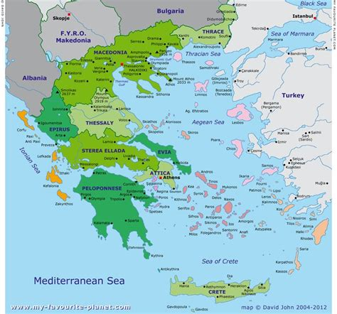 sailing maps greece best 25 map of greek islands ideas on pinterest map of